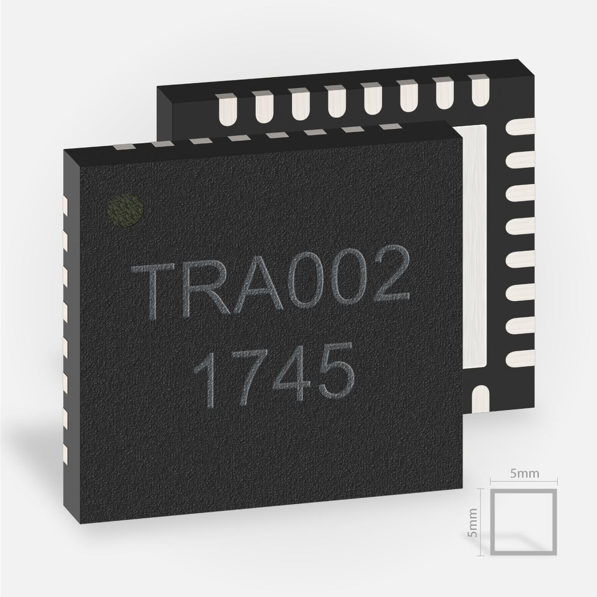 TRA_120_002