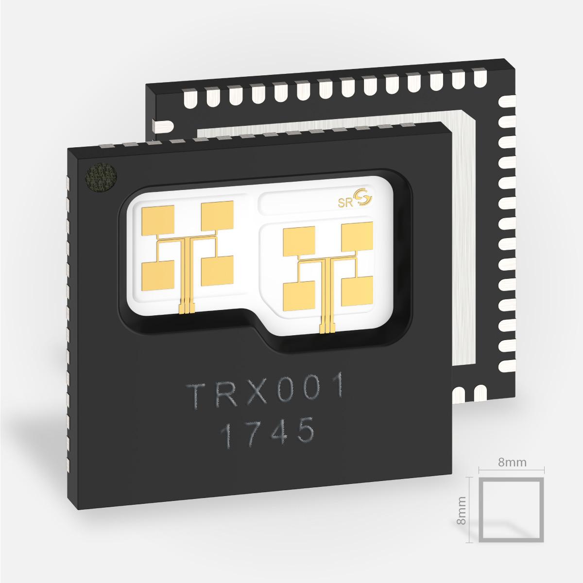 TRX-120-001-front-2