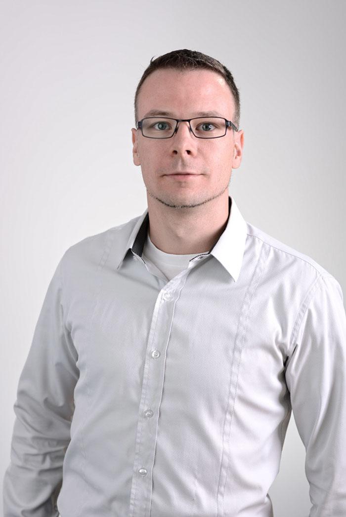 Dieter Genschow