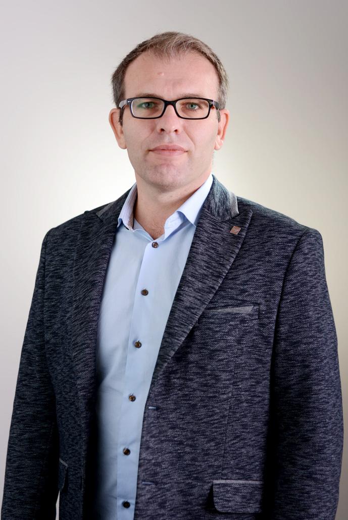 Wojciech Andrzej Debski